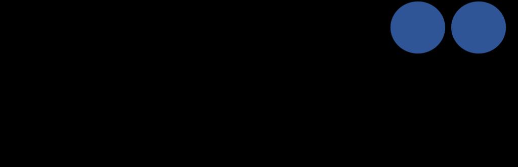 schematischer Ablauf der enzymatischen Spaltung von Indican, das aus einem Zuckerteil und einem Indoxylteil besteht, zu Indoxl, und weitere Reaktion mit Sauerstoff zu Indigotin, dem Indigofarbstoff.